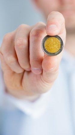 coin-1080540_640